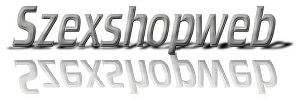szexshopweb