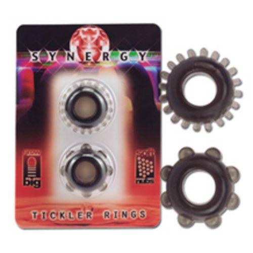 Synergy péniszgyűrű