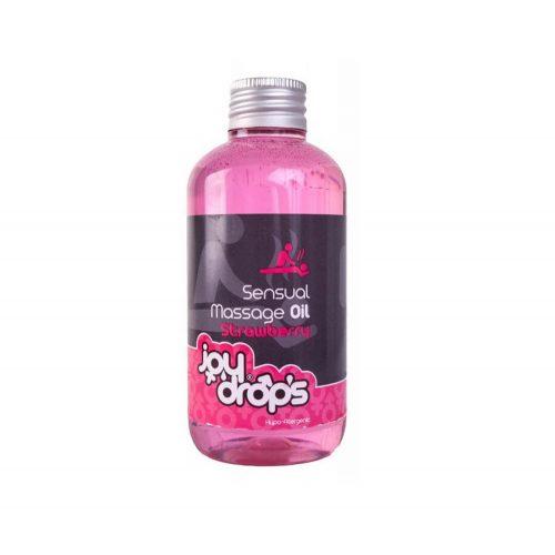 Joy-Drops-Epres-masszazsolaj