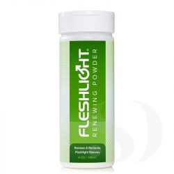 Fleshlube-puder-118-ml