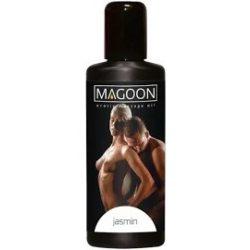 Magoon-jasmin-masszazsolaj-50ml