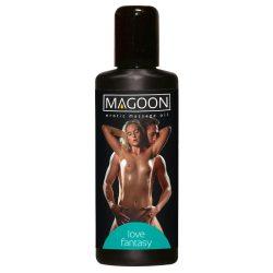 MAGOON-Szerelmi-fantazia-masszazsolaj