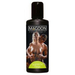 MAGOON-Spanyol-vagy-masszazsolaj