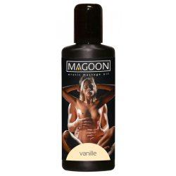 MAGOON-Indiai-masszazs-szerelemolaj