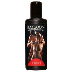 MAGOON-Epres-masszazsolaj