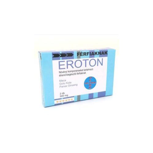 Eroton-Ultra-potencianovelo-2db