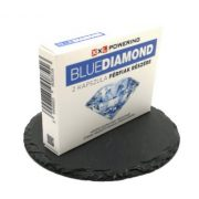 Blue Diamond by XXL Powering