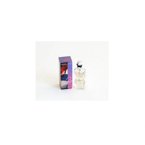 PheroFem EDP 15 ml