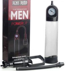 Powerup-peniszpumpa