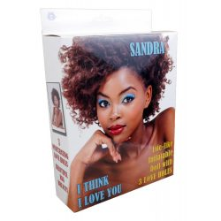 Sandra-felfujhato-Gumino