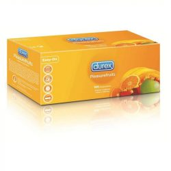 DUREX-Izesitett-narancs-izu-ovszer