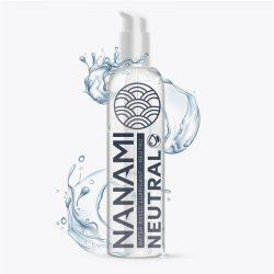 Nanami-vizalapu-sikosito-150ml