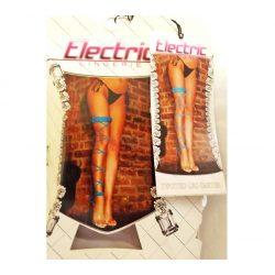 ELECTRIC-exkluziv-kek-szexi-harisnyakoto