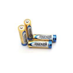 MAXELL-Tartos-ceruzaelem-AA