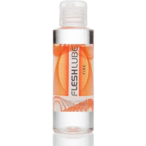 Fleshlube-Sikosito-gel