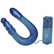 SZEXTALENT-Dupla-vibrator