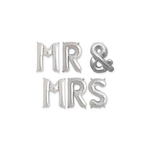 Mr & Mrs Fólia Lufi