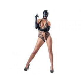 BDSM, Szadomazo